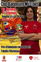 02_21-02-16_1ª Nacional