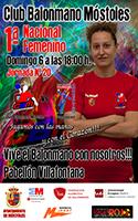 03_06-03-16_1ª Nacional