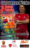 03_19-3-16_1ª Nacional