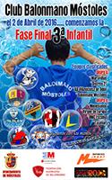 04_02-04-16_Fase Final_3ª Infantil
