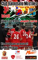 04_09-04-16_Infantil