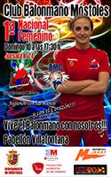 04_10-04-16_1ª Nacional