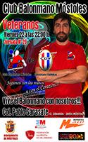 04_22-04-16_veteranos