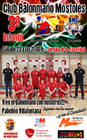 04_23-04-16_Infantil