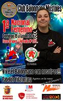 05_15-05-16_1ª Nacional