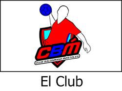 el-club