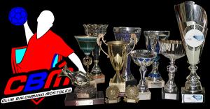 trofeos_logo
