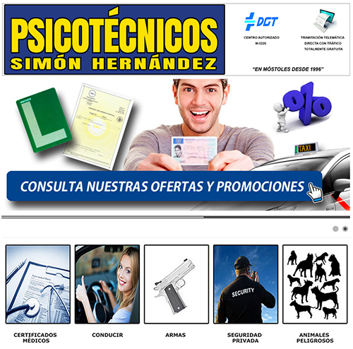 pscotecnico_foto