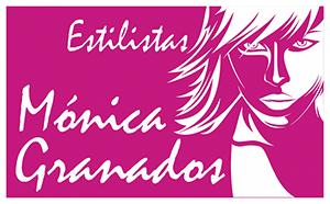 logo_-monica-granados_300px