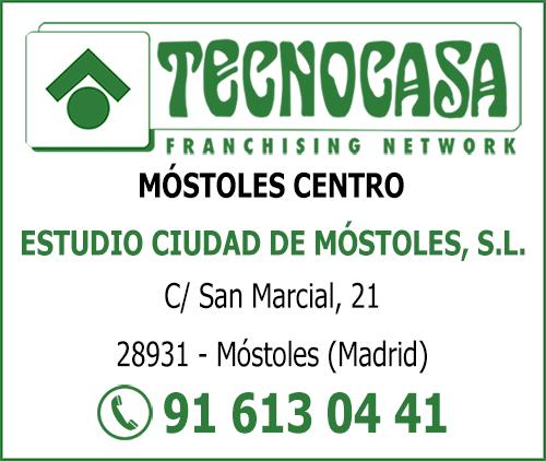 tecnocasa_ofi_02