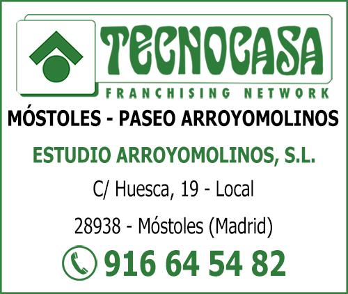 tecnocasa_ofi_03