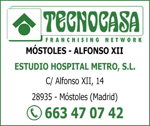 tecnocasa_ofi_04