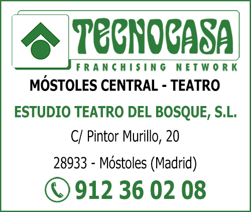 tecnocasa_ofi_05