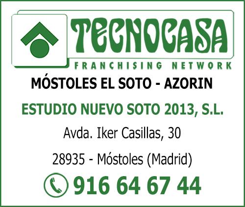 tecnocasa_ofi_06