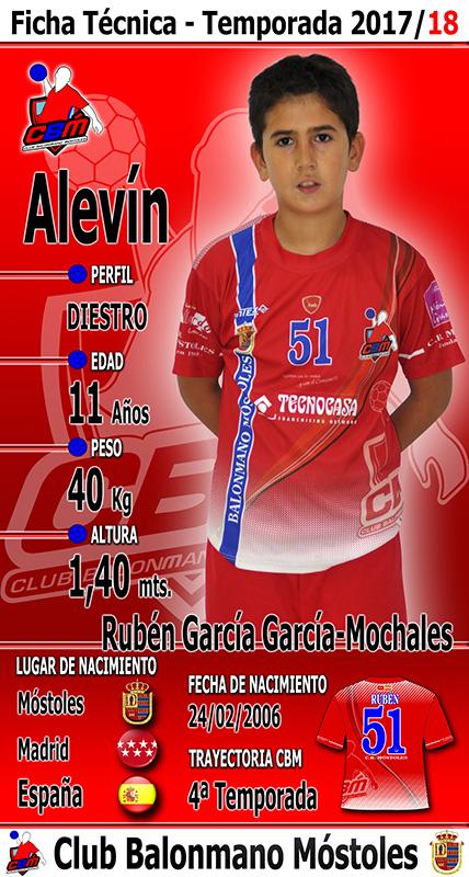 51 - Rubén García García-Mochales