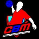 Comunicado del Club Balonmano Móstoles