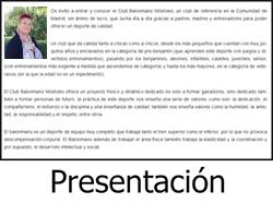 c_0003_presentacion